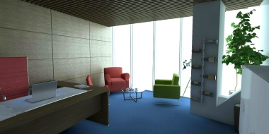 b3-CGP_interior - render 28