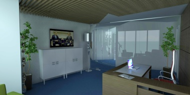 b3-CGP_interior - render 30