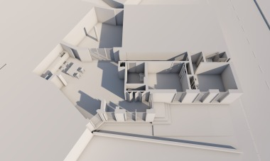 casa s.valcea concept 5 1.3.16 - save 1finala Picture # 10