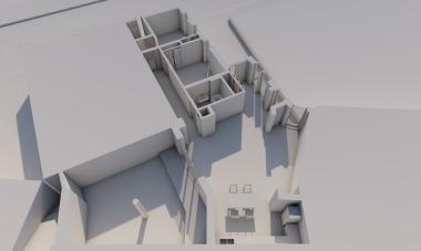 casa s.valcea concept 5 1.3.16 - save 1finala Picture # 11
