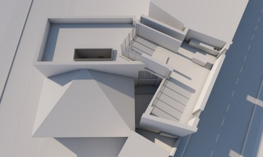 casa s.valcea concept 5 1.3.16 - save 1finala Picture # 14