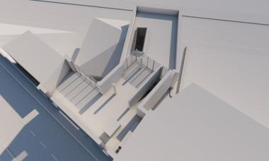 casa s.valcea concept 5 1.3.16 - save 1finala Picture # 15