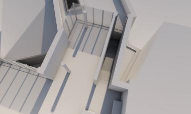 casa s.valcea concept 5 1.3.16 - save 1finala Picture # 17