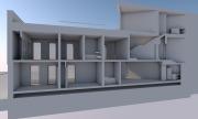 casa s.valcea concept 5 1.3.16 - save 1finala Picture # 22