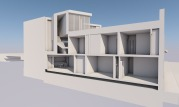 casa s.valcea concept 5 1.3.16 - save 1finala Picture # 27