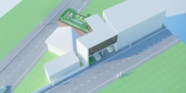 casa valcea concept 3 - 17.2 - render 1