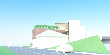 casa valcea concept 3 - 17.2 - render 10