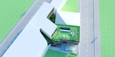 casa valcea concept 3 - 17.2 - render 11