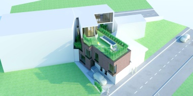 casa valcea concept 3 - 17.2 - render 12