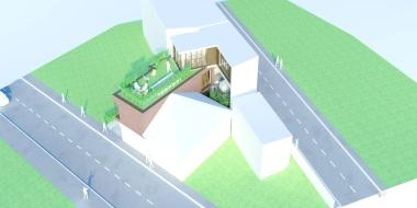 casa valcea concept 3 - 17.2 - render 13