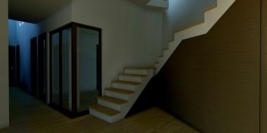 casa valcea concept 3 - 17.2 - render 14