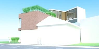 casa valcea concept 3 - 17.2 - render 15
