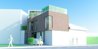 casa valcea concept 3 - 17.2 - render 16