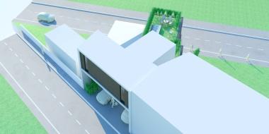 casa valcea concept 3 - 17.2 - render 17