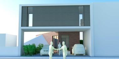 casa valcea concept 3 - 17.2 - render 18
