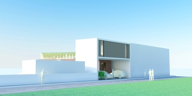 casa valcea concept 3 - 17.2 - render 19
