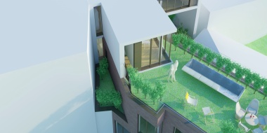 casa valcea concept 3 - 17.2 - render 2