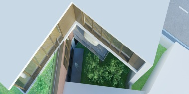 casa valcea concept 3 - 17.2 - render 3