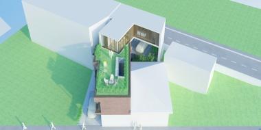 casa valcea concept 3 - 17.2 - render 4
