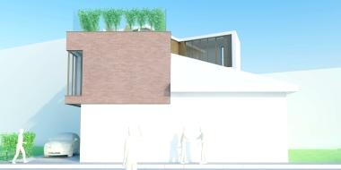 casa valcea concept 3 - 17.2 - render 6