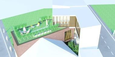 casa valcea concept 3 - 17.2 - render 7