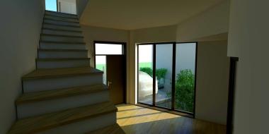 casa valcea concept 3 - 17.2 - render 8