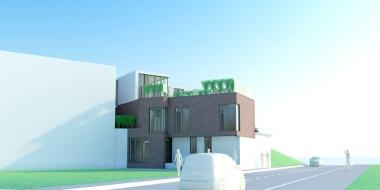 casa valcea concept 3 - 17.2 - render 9
