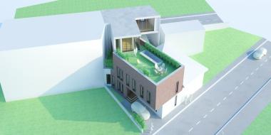 casa valcea - concept 5 - 1.3.16 - render 1