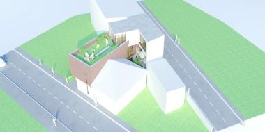 casa valcea - concept 5 - 1.3.16 - render 11