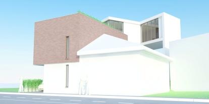 casa valcea - concept 5 - 1.3.16 - render 12