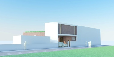 casa valcea - concept 5 - 1.3.16 - render 15