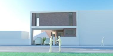 casa valcea - concept 5 - 1.3.16 - render 4