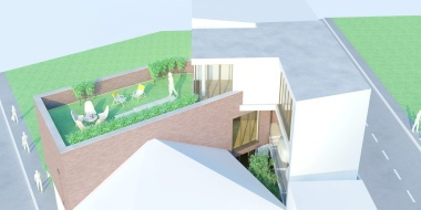 casa valcea - concept 5 - 1.3.16 - render 6