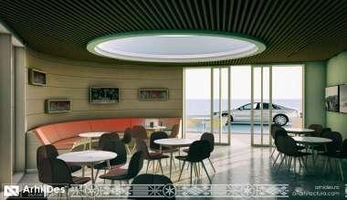 benzinarie concept 1 interior 10