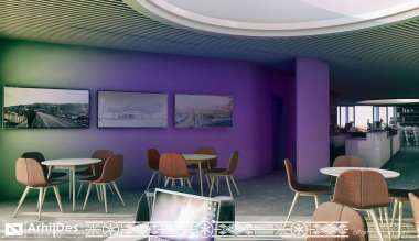 benzinarie concept 1 interior 13(2)
