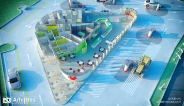 benzinarie concept 1 taiata 5
