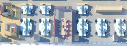 b.microsoft E12 L5 - concept 3 taiata - render 8 - Copy