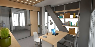 ms - agm office v1 - 18.7 - render 1