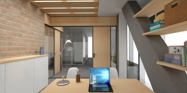 ms - agm office v1 - 18.7 - render 2