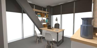 ms - agm office v1 - 18.7 - render 3