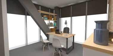 ms - agm office v1 - 18.7 - render 3