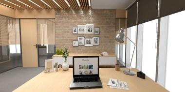ms - gm office v1 - 18.7 - render 2