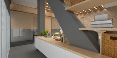 ms - gm office v1 - 18.7 - render 7