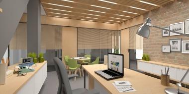 ms - gm office v1 - 18.7 - render 8