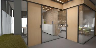 ms - gm office v1 - 18.7 - render 9