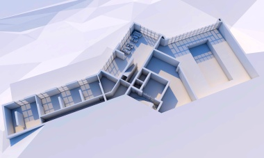 pensiune-moisei-concept-2-20