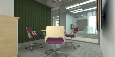 dorobanti33officedesign (13)