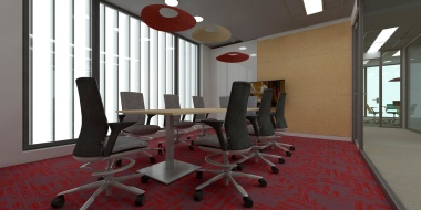 dorobanti33officedesign (15)