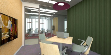 dorobanti33officedesign (4)