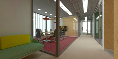 dorobanti33officedesign (5)